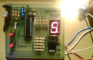 http://www.elektronika.ba/img-cont/c/c_738_dim5.jpg