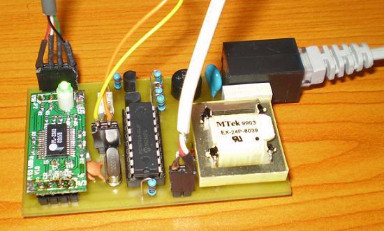 http://www.elektronika.ba/img-cont/c/c_746_P2280255_s.jpg