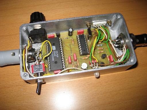 simplex repeater for two way radios elektronika ba Simplex Detectors Schematics here is a complete simplex repeater project that consists of pic microcontroller and isd (information storage device) ic circuit which in combination with Simplex Fire Alarm Wiring Diagrams