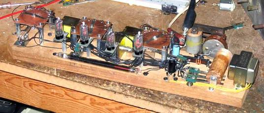 electromechanicalnixie5