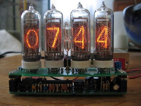 nixie1small