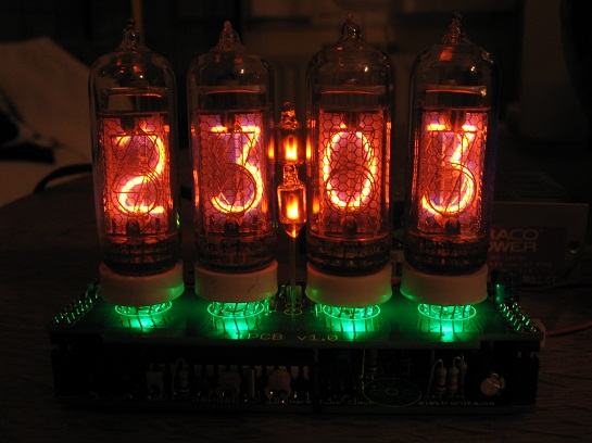 nixie3small