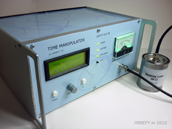 timemanipulator350final01