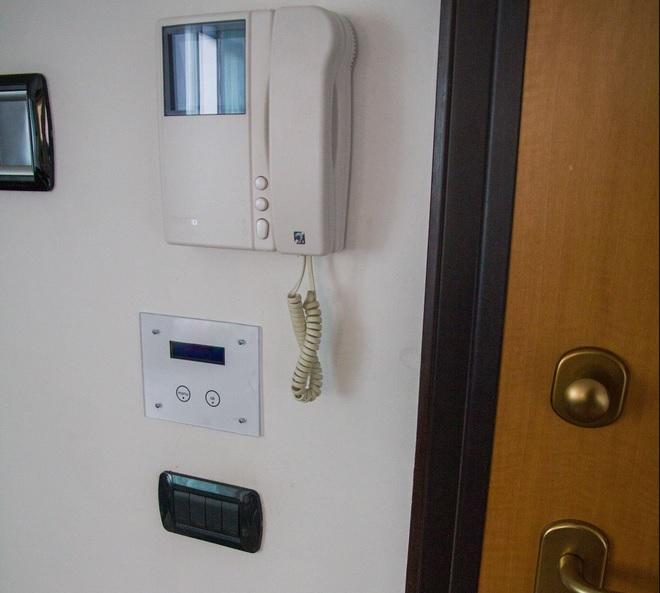 Arduino burglar alarm system DIY - Elektronika ba